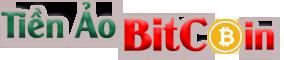 Tiền Ảo BitCoin – Thị Trường Bitcoin – Giá Trị Bitcoin – Tiền Điện Tử